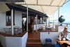 "<a href=""http://www.lighthouserestaurant.net.au"">http://www.lighthouserestaurant.net.au</a>"