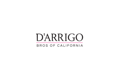 D'Arrigo Bros of California