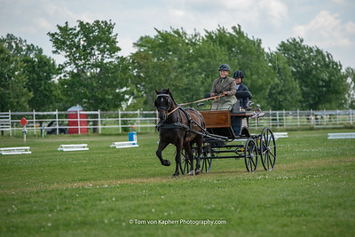 Tom von Kapherr Photography-0729