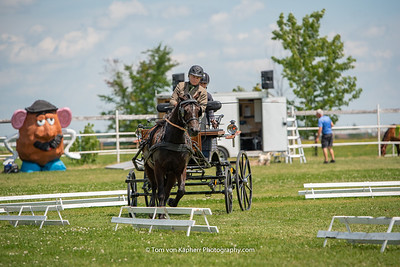 Tom von Kapherr Photography-0744