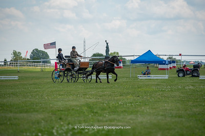 Tom von Kapherr Photography-0732