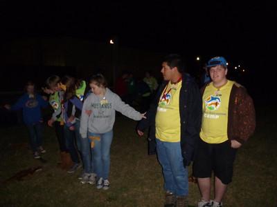 Busch Gardens Teen Regional 033