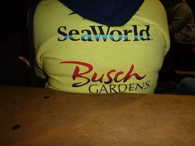 Busch Gardens Teen Regional 014