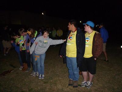 Busch Gardens Teen Regional 034