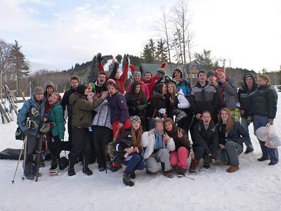 DB Winter Weekend in NH 2013 024