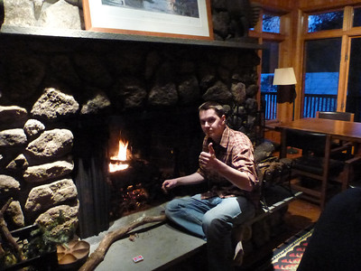 DB Winter Weekend in NH 2013 031
