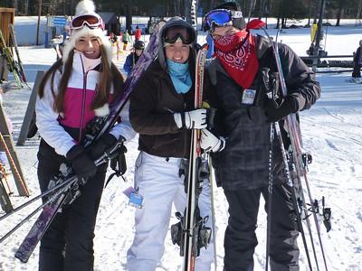 DB Winter Weekend in NH 2013 007