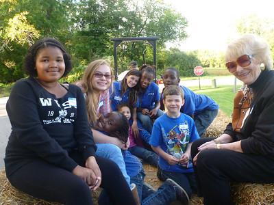 Ohio Family Regional 2013 010