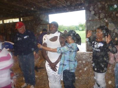 Ohio Family Regional 2013 019