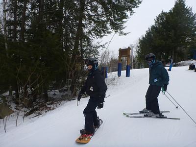 Winter Weekend in NH 2014 037