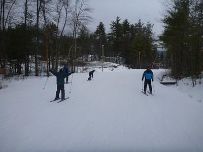 Winter Weekend in NH 2014 049