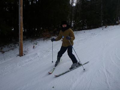 Winter Weekend in NH 2014 033