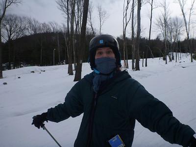 Winter Weekend in NH 2014 048