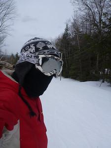 Winter Weekend in NH 2014 035