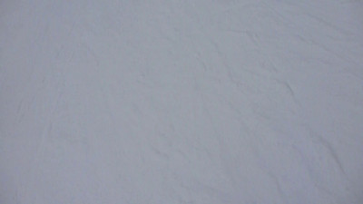 Winter Weekend in NH 2014 041