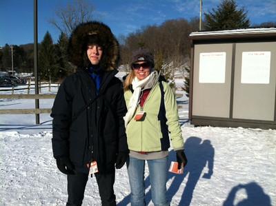 Snow Tubing (3)