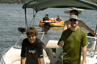 08_LakeWildwood web 08