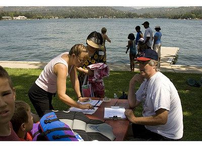 2008 NW Lake Wildwood