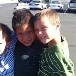 2012 DB Lake Havasu Family & Adult Regional