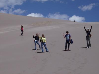 09_MtRegional SandDunes 05