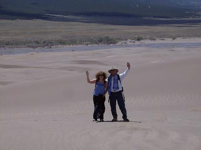 09_MtRegional SandDunes 08