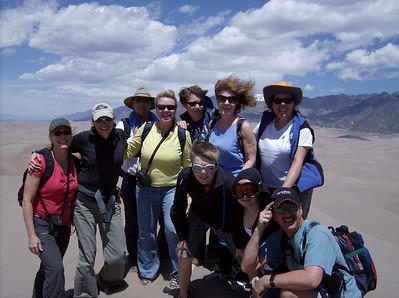 09_MtRegional SandDunes 09
