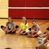 021716-5th-6h-Grade-Practice-014