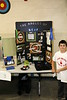 022317-DB-ScienceFair-008