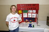 022317-DB-ScienceFair-018
