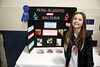 022317-DB-ScienceFair-013