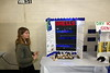 022317-DB-ScienceFair-009