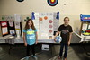 022317-DB-ScienceFair-003