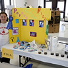 022516-DB-ScienceFair-134