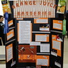 022516-DB-ScienceFair-137