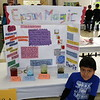 022516-DB-ScienceFair-141