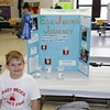 022516-DB-ScienceFair-138