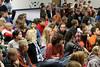 2/28/2014 - Daisy Brook Reads Assembly