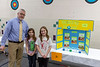022819-DB-ScienceFair_X9A4836-006