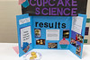 022819-DB-ScienceFair_X9A4832-002