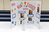 022819-DB-ScienceFair_X9A4849-018