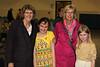 Daisy Brook - 4/11/2013 5th Grade Choir Spring Concert