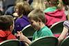 5th Grade - 4/17/2012 Spring Concert