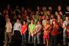 4/19/2011 - Spring Concert
