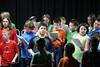 Daisy Brook - 4/22/2014 4th Grade Spring Concert
