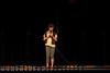 051718-DB-TalentShow_58U9282-038