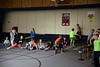 Daisy Brook - 5/19/2015 PE Class Shake Showcase