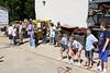 6/2/2011 - 5th Grade Farewell