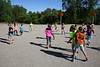 Daisy Brook - 6/2/2015 Games Day