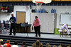 Daisy Brook - 6/4/2013 Honors Assembly