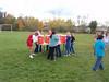 Daisy Brook - 10/15/2010 Cross Country Run